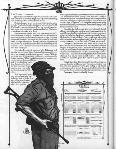 File:The Revolutionary Concept.jpg