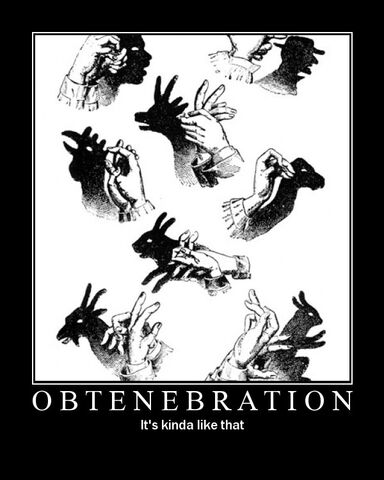File:Obtenebration Image Macro.jpg