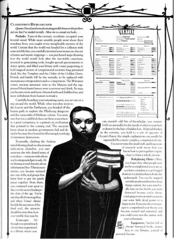 File:Cloistered Researcher Concept.png