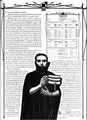 Cloistered Researcher Concept.png