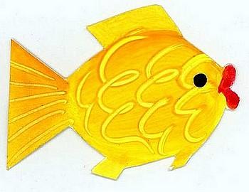 Plik:Zlota-rybka.jpg