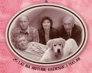 Plik:Rodzina.JPG