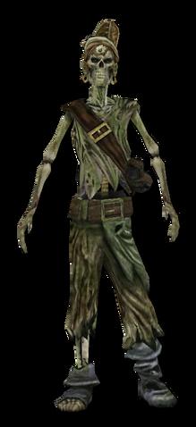 File:Skeleton 2.png