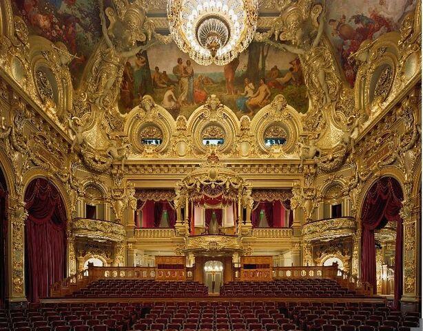 File:Opera-House-Interior-02.jpg