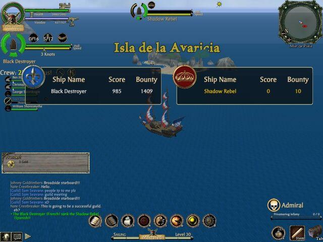 File:Screenshot 2012-11-16 20-38-16.jpg
