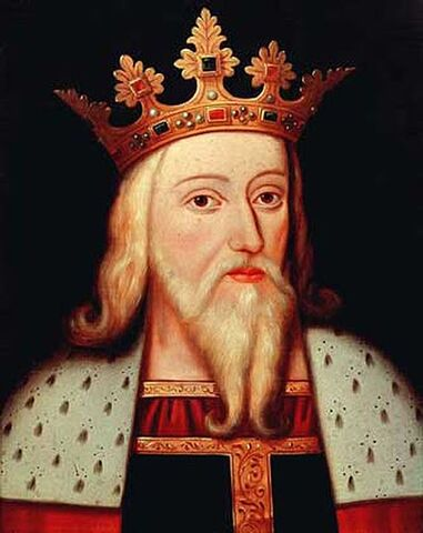File:Edward III.jpg