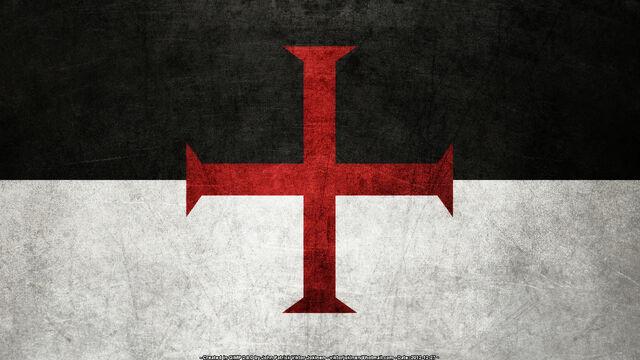 File:Flag of the knights templar several resolutions by jpviktorjokinen-d5pg4kn.jpg