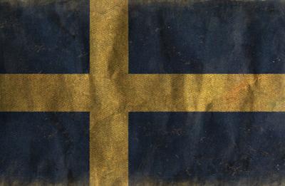 File:Faction Sweden 1225732563 472.jpg