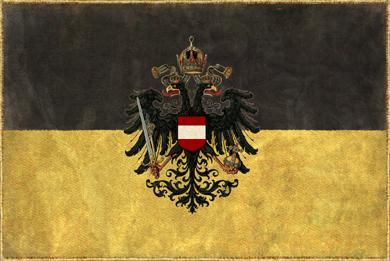 File:Empire Total War Austria Flag.jpg