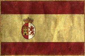 Faction Spain 1229696085 6542