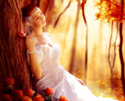 Have-A-Beautiful-Weekend-Princess-daydreaming-31853702-700-564