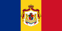The Government of Romania
