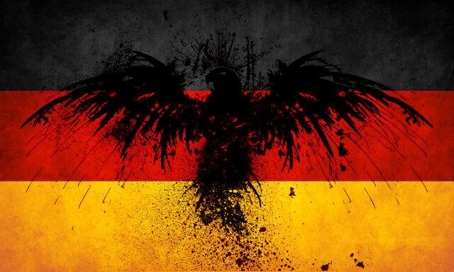 File:German flag by fr13-d2sqm7n.jpg