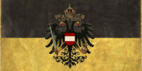 The Government of Austria