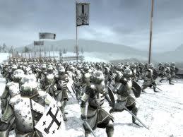 File:Templarstemplars.jpeg