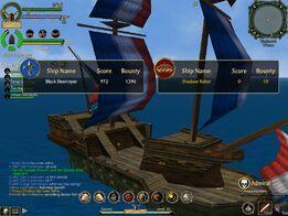 Screenshot 2012-11-16 20-28-34