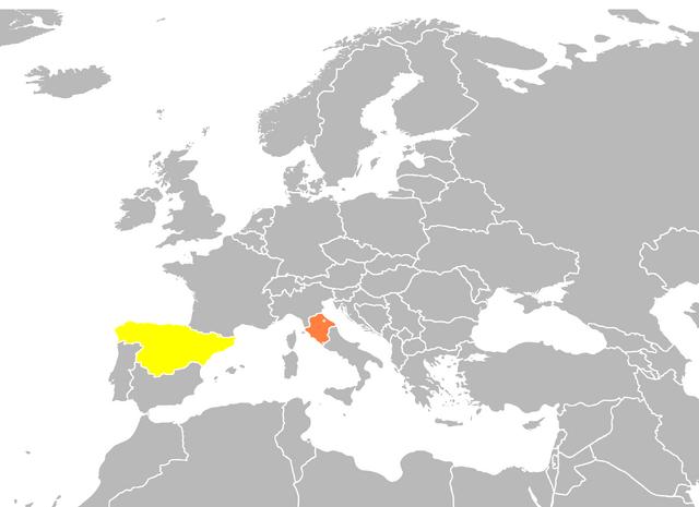 File:Spain 1.PNG
