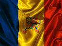 Wallpaper Flag of Romania (5)