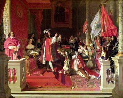 File:Philip making 1st Duke of Berwick.jpg