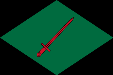 File:U.I.C. Coat of Arms.png