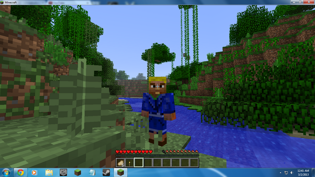 File:My First Custom Minecraft Skin!.png