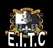 E.i.t.c