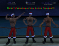 Thumbnail for version as of 04:31, December 19, 2011