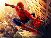 Images.spiderman