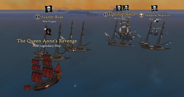 File:Ships.png