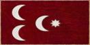 Ottomany