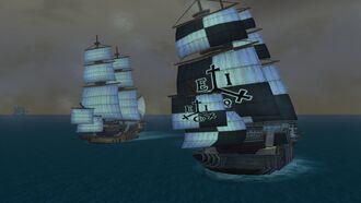 Screenshot 2011-10-29 15-48-29