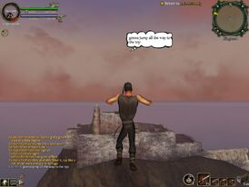 Screenshot 2010-12-20 17-49-31