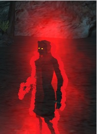 Light ghosts2