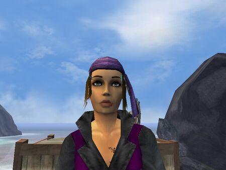 Screenshot 2011-02-17 19-34-18