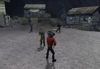 Screenshot 2011-02-21 23-32-46