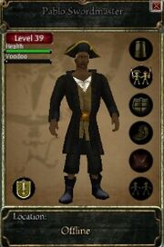 Pablo Swordmasterr