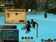 Screenshot 2011-08-27 21-25-43