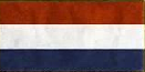 The United Kingdom of the Netherlands