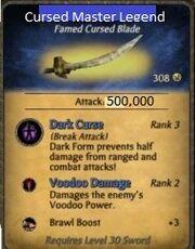 190px-The Dark mutineer