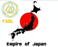 Japanflag1