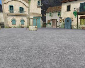 Screenshot 2011-03-06 12-33-42
