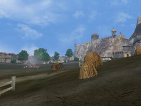 Screenshot 2011-01-04 15-38-15