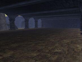 Screenshot 2011-01-04 16-22-42