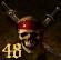 LevelTemplate48