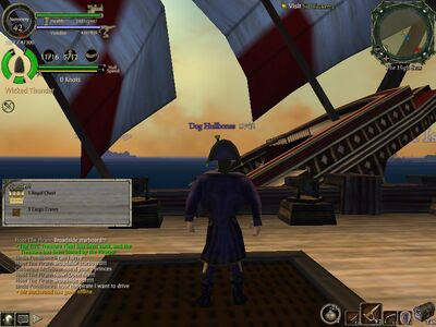 Screenshot 2011-02-13 20-23-04