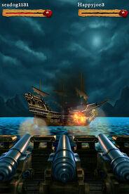 PiratesCaribbean2