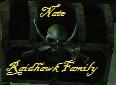 Raidhawkfamilyfortune 2010-10-20 21-52-41