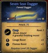 Screenshot 2010-12-05 15-16-45