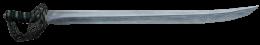 260px-Cutlass E