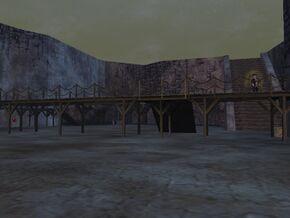 Screenshot 2011-01-04 16-12-31
